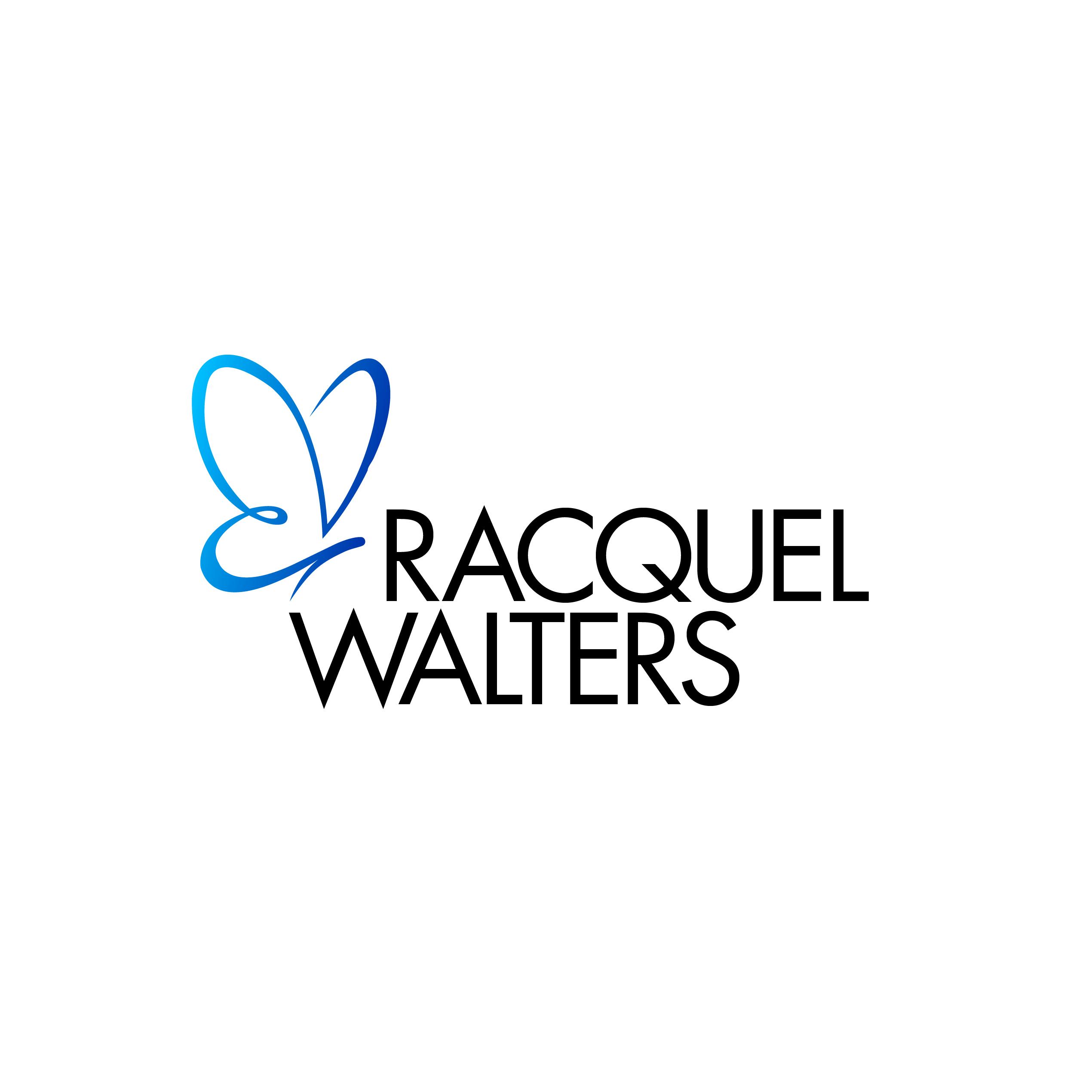 Racquel Walters